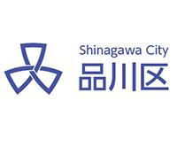 大井町駅前パブリックスペース設計コンペティション