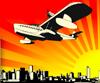 DawnTown 2010 - Seaplane Terminal