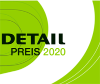 DETAIL Prize 2020