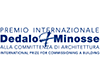 Dedalo Minosse International Prize 2010/11
