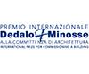 Dedalo Minosse International Prize 2013/2014