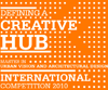 Defining a Creative Hub Competition
