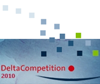 DeltaCompetition 2010