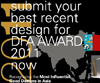 Design for Asia Award 2011