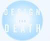design for death architecture
