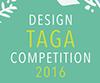 デザイン タガ コンペティション 2016