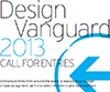 Design Vanguard 2013