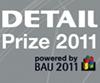 DETAIL Prize 2011