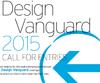 Design Vanguard 2015