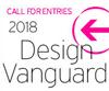Design Vanguard 2018