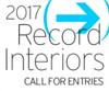 2017 Record Interiors