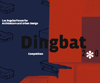 Dingbat 2.0 Competition