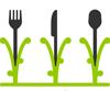dining in 2015 - MACEF DESIGN AWARD 2008