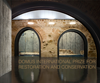 Fassa Bortolo Domus restoration and preservation - 5th Edition