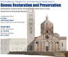Fassa Bortolo Domus restoration and preservation - 6th Edition