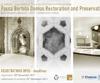 Fassa Bortolo Domus restoration and preservation 2017