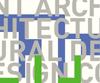 道新 学生設計コンペ - 住宅展示場のインフォメーションセンターとパブリックスペースの設計