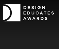 Design Educates Awards 2021