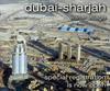 Dubai-Sharjah 2012