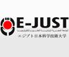 Architecture Design Competition of E‐JUST Campus