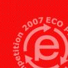 エコ・プロダクツデザインコンペ 2007