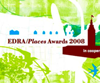 11th EDRA/PLACES Awards