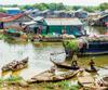 Cambodia 2015: Protect Respect Empower