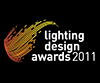 Lighting Design Awards 2010