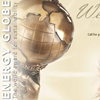 Energy Globe Award 2007 - World Award for Sustainability