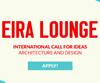 Eira Lounge Pavilion