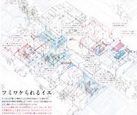 ERI学生デザインコンペ 2018
