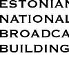 Estonian National Broadcast Building Idea Competition