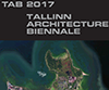 Tallinn Architecture Biennale 2017 Vision Competition: Estonian Museum of Architecture