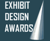 Exhibit Design Awards 2010