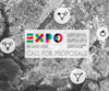 Expo Milano 2015, Call for Proposals