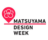 Flower Design AWARD by MATSUYAMA DESIGN WEEK
