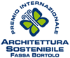 "The Prize ""Sustainable Architecture"" Fassa Bortolo 2011"