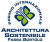 "The Prize ""Sustainable Architecture"" Fassa Bortolo 2012"