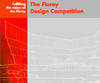 The Florey Design Competition, Florey Building, Oxford
