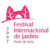 Festival de Jardins - Ponte de Lima 2008