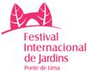 Festival de Jardins - Ponte de Lima 2009