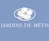 10th International Garden Festival in Métis