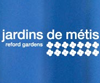11th International Garden Festival in Métis