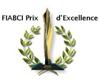 FIABCI Prix d'Excellence 2008