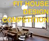 第1回 フィット ハウスデザイン コンペティション