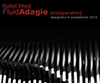 Fluid Adagio Installation - Ballet West