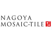名古屋モザイク工業 デザインアワード 2020
