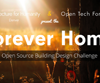 FOREVER HOME - Open Source Building Design Challenge