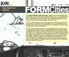 FORMCities