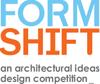 FormShift Vancouver